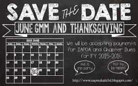 thanksgiving 2014 date thanksgiving 2014 date 93069 flashtop