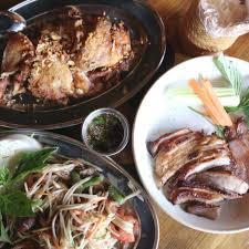 isarn thai soul kitchen order online 653 photos u0026 253 reviews