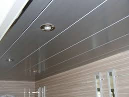 Wall Covering Panels by Bathroom Wall Covering Panels Modern Interior Acrylic Shower From