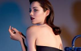 anne hathaway 646 wallpapers 112 marion cotillard hd wallpapers backgrounds wallpaper abyss