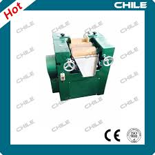 paint roller mill paint roller mill suppliers and manufacturers