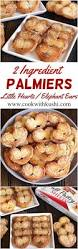 is hardees open on thanksgiving best 25 flaky biscuits ideas on pinterest biscuits easy