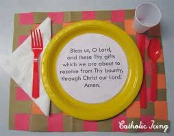 free thanksgiving prayers for catholic free quotes poems