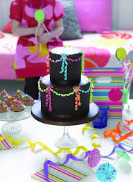 inexpensive party favors cheap birthday party ideas at home image inspiration of cake and
