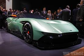 aston martin vulcan price your 2 3 million aston martin vulcan can be made street legal