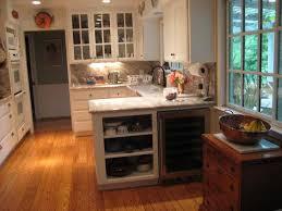 Designing Small Kitchen Best 20 Kitchen Peninsula Design Ideas On Pinterest Small