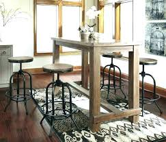 round pub table and chairs bar table and chairs round kitchen tables and chairs for round pub table and chairs