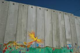 file mural on israeli wall jpg wikimedia commons file mural on israeli wall jpg