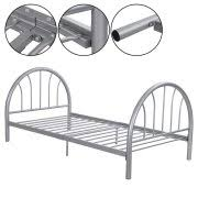 Bedroom Furniture Twin by Twin Bedroom Furniture Sets