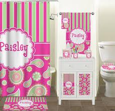 home design brand towels floral fantasy towel pink bath 681520 home design towels 23 g uk