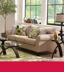 livingroom sofas living room furniture sofas loveseats chairs more art van
