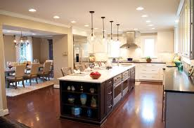 kitchen dining room remodel kitchen dining room remodel for fine kitchen remodeling dining for