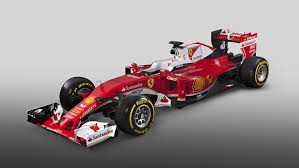 lego speed champions ferrari ferrari real cars speed champions lego com
