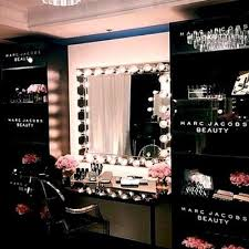 Makeup Room Decor 27 Best Vanity Area Images On Makeup Vanity Lighting