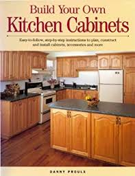 how to build your own kitchen cabinets cheap build your own kitchen cabinets