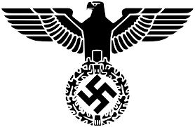 german imperial eagle imgur
