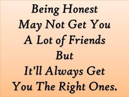quote about true friendship homean quotes