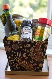 Gourmet Food Baskets Wines U0026 Gift Baskets