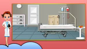 hospital escape android apps on google play