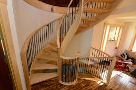 botched spiral staircase bad carpenters rant youtube