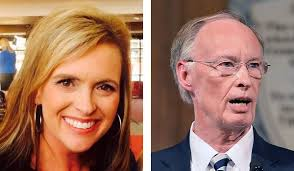 Robert Bentley Before Scandal Bentley Aide Moved From State Job To Campaign