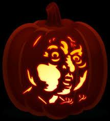 Meme Pumpkin - internet memes orange and black pumpkins