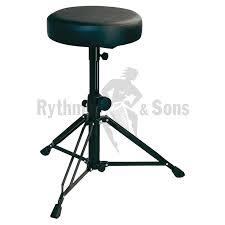 si e assis debout tabouret assis debout koenig meyer k m chaises tabourets et