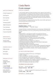 resume template sle 2015 1040 best home work ghostwriters websites for professional