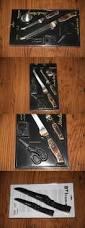 best 25 knife sets ideas on pinterest best kitchen knife set