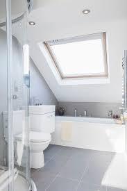 Tiny Bathroom Layout Best 25 Tiny Bathrooms Ideas On Pinterest Tiny Bathroom