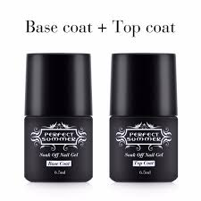 popular gel perfect nail buy cheap gel perfect nail lots from