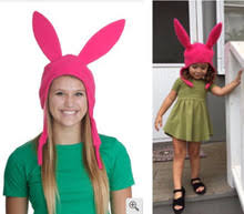 Mother Daughter Matching Halloween Costumes Popular Matching Mother Daughter Hats Buy Cheap Matching Mother
