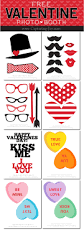 Halloween Mad Libs Printable Free by 25 Fun Valentine U0027s Day Games U0026 Activities For Kids Valentines
