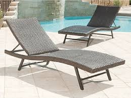 Overstock Chaise Target Pool Lounge Chairs Home Design Ideas