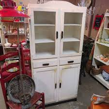 Antique Kitchen Cabinets For Sale Furniture Jelly Cabinet Antique Pie Cabinet For Sale Jelly