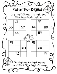 maths image puzzles for easy learning loving printable