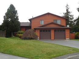 des moines wa woodmont classic 4 bedroom tri level home on culdesac
