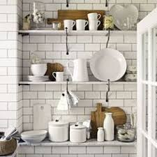 kitchen shelves decorating ideas best open kitchen shelves decorating ideas pictures liltigertoo