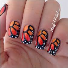 353 best nails images on pinterest nail stamping nail art