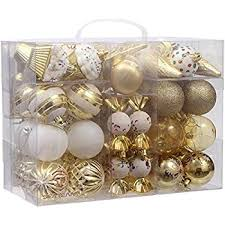 sea team 72 pack assorted shatterproof balls