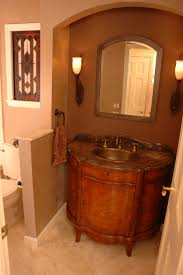 Guest Bathroom Ideas 100 Half Bathroom Design Ideas For Decorating A Half