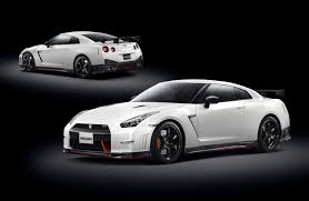 nissan gtr australia 2016 2016 nissan gt r nismo with n attack kit to debut at sema