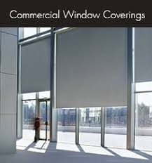 Picture Window Drapes Budget Blinds Custom Window Coverings