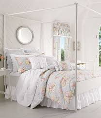 country bedding cottage u0026 french country bedding collection