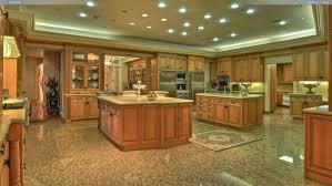 kitchen gourmet appliances gourmet kitchen designs danville