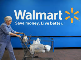 black friday shootings black friday shooting at nevada wal mart over parking space