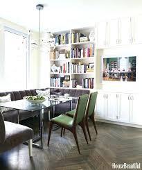kitchen nooks breakfast nook ideas with round table kitchen nook best breakfast