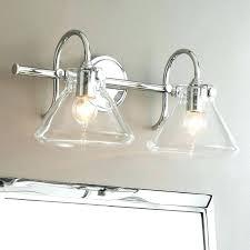 retro bathroom light bar vintage bathroom lighting light fixture old fashioned fixtures