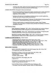engineering technician cover letter create my cover letter