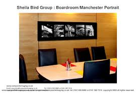 Business Interiors Group Art For Offices Office Art Artwork For Offices Art For Offices Corp U2026
